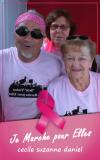 marche-rose-saint-yvoine28.png