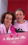 marche-rose-saint-yvoine39.png